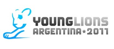 young-lions-argentina