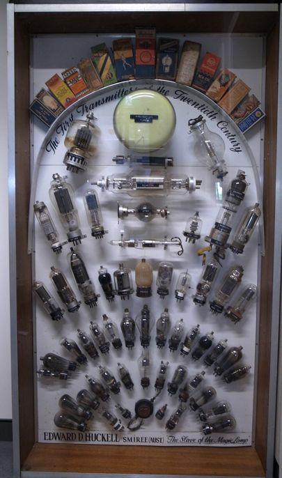 valve display.jpg