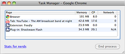 flash memory.png