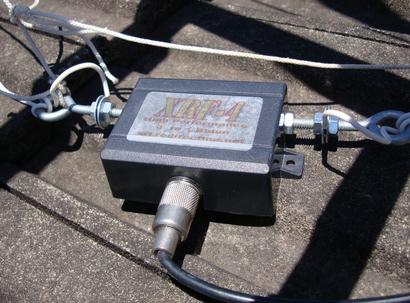 xrf-4.JPG