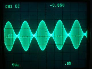 am waveform.jpg