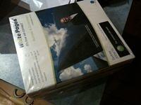 phone book.jpg