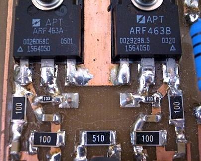 ARF463A and B 014.jpg
