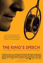 kings_speech.JPG