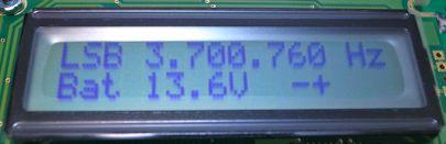 4 display.jpg