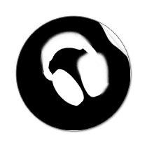 [headphones[5].jpg]