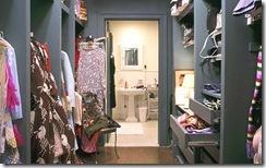 carrie bradshaw wardrobe