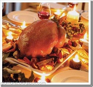 thanksgiving-turkey-thumb