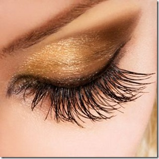 smokey_eye_makeup_with_hints_of_gold3