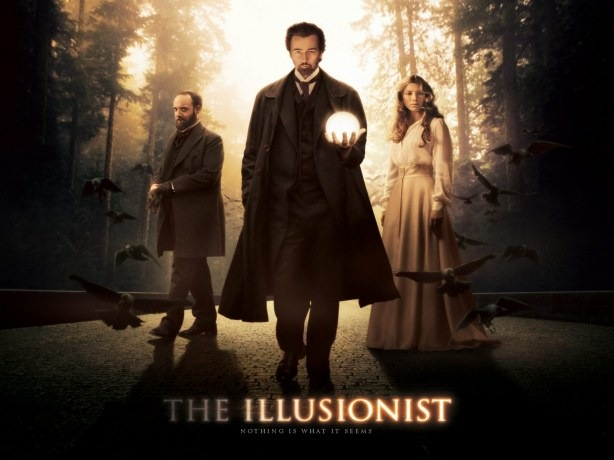[2006_the_illusionist_wallpaper_0012[5].jpg]
