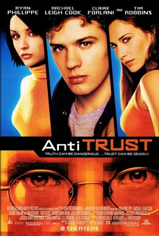 [antitrust[3].jpg]