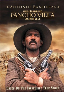 [And-Starring-Pancho-Villa-As-Himself.jpg[3].jpg]
