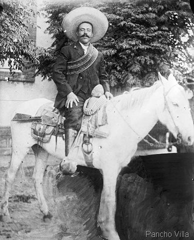 [486px-Pancho_villa_horseback[6].jpg]