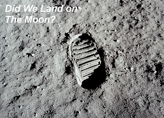 [did-we-land-on-the-moon[3].jpg]