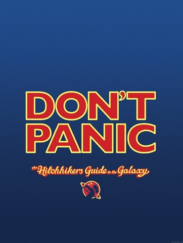 [hitchhikers_guide_to_galaxy_2005_te[2].jpg]