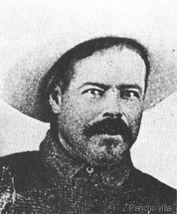 [39-pancho-villa-mustache[3].jpg]