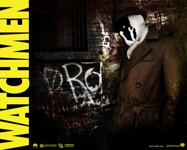 [Watchmen_2[4].jpg]