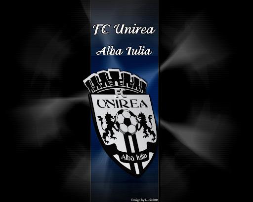 wallpaper unirea alba iulia