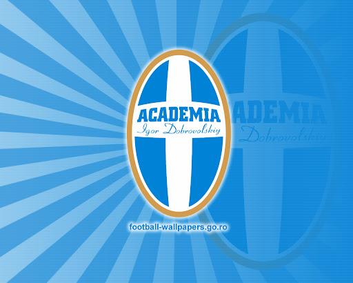 Wallpaper Academia UTM