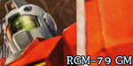RGM79