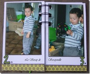 03 - Pages 2 et 3