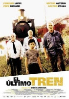 El Último Tren / The Last Train