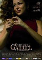 Escuchando a Gabriel / ガブリエルが聴こえる