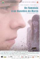 Os Famosos e os Duendes da Morte / 名前のない少年、脚のない少女