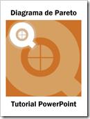 QN_Pareto_PowerPoint