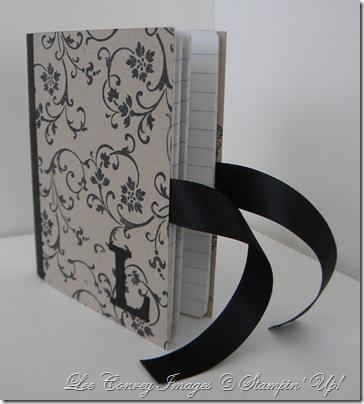 Contatct Book 002