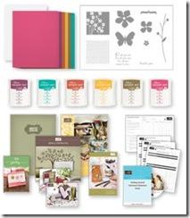 Starter Kit Image