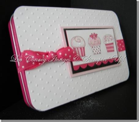 Gift Card Tins 005_thumb[14] cupcakes