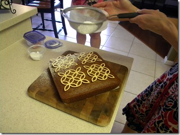 Joy and the Lattice Cake 003