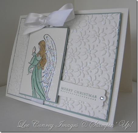 Sketch Cards 005