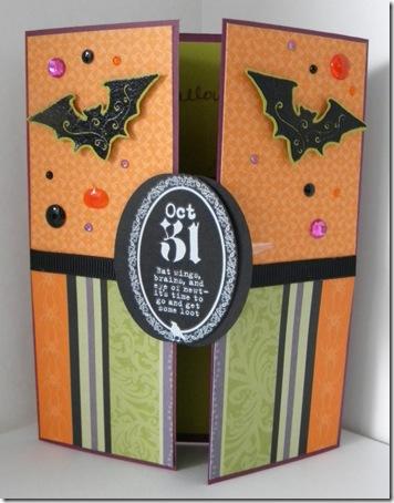 Terri Halloween Card 001