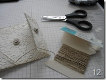 Sketch 182 and How to Make a Gift Bag 016