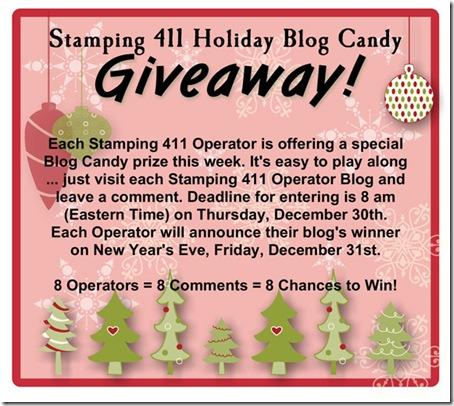 411_blog_candy-001