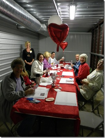 Valentine Sale-a-Bration 064