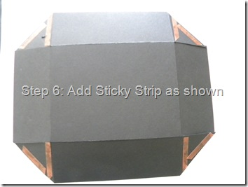 How to Build a Card Box 007