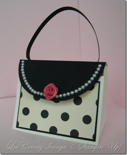Selene's purse 009
