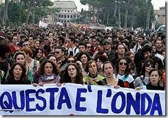 studenti_protesta_pic