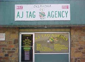tag_agency.jpg