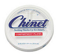 chinet2.jpg