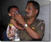 INDIA-MUMBAI/SHOOTINGS
