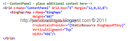 Bing7