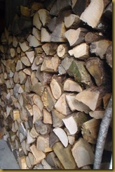 hout2010