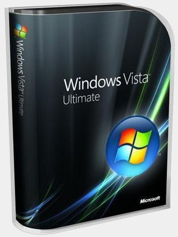programas-softwares-windows-vista-32-e-64-bits-final-pt-br.jpg