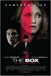 box_ver2.jpg