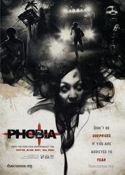 Phobia2-6.jpg