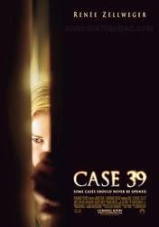 case-39-2009_poster.jpg